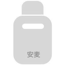 RayBan 太阳镜经典男女RB3025 004/78 58