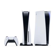 索尼PS5电视游戏机