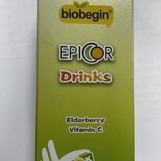 BiobeginEPICOR西红柿和卡纳瑞果复合片饮料125ml