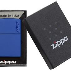 芝宝打火机zippo正版男士磨砂黑煤油zppo个性创意原装229ZL/盒