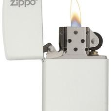 芝宝打火机zippo正版男士磨砂黑煤油zppo个性创意原装214ZL/盒