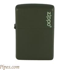 芝宝打火机zippo正版男士磨砂黑煤油zppo个性创意原装221ZL/盒