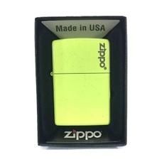 芝宝打火机zippo正版男士磨砂黑煤油zppo个性创意原装28887ZL/盒